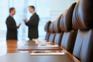 corporate-meeting-e1429258102373