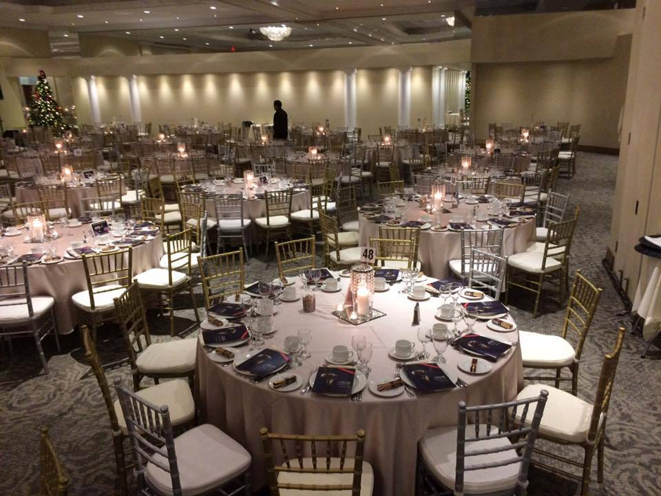 winter-wedding-packages-burlington