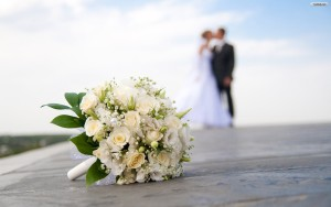 wedding-photography-backlinks-e1429260029713